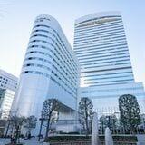 埼玉県の「新築マンション人気ランキング」川口、所沢、川越、朝霞など注目エリアのおすすめ物件は?【2021年2月版】