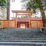 三重県の「新築マンション人気ランキング」桑名、四日市、津、鈴鹿、白子など、注目エリアのおすすめ物件は?