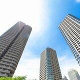 2020年10月マンション市況、価格、売れ行きは?櫻井幸雄氏が相場動向&人気物件を解説〜ウィズコロナのマンション市況 やっぱり強かった中心地物件〜