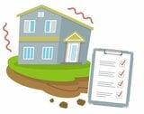 福島県沖地震での保険金申請はどうすればいい? 自分で撮影・申請する「自己申告制」の導入で、これまでよりも迅速な対応が可能に!