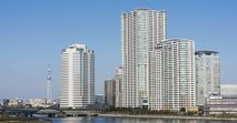 湾岸エリアの「新築マンション人気ランキング」豊洲、晴海、有明、勝どき、築地など注目エリアのおすすめ物件は?【2020年10月版】