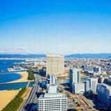 福岡県の「新築マンション人気ランキング」博多駅、南区、中央区、久留米市など注目エリアのおすすめ物件は?【2020年10月版】