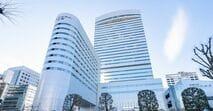 a埼玉県の「新築マンション人気ランキング」川口、所沢、川越、朝霞、浦和、志木など、注目エリアのおすすめ物件は?