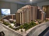 首都圏の新築・中古マンション市場動向は?価格、売れ行き、注目物件を不動産アナリストが解説!【2021年2月版】