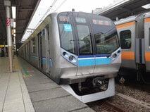 東西線で住むべき駅ランキング!竹橋駅の中古マンション価格は19%上昇!総合利回りでもトップ!【完全版】
