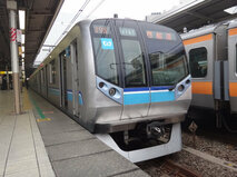 a東西線で住むべき駅ランキング!竹橋駅の中古マンション価格は19%上昇!総合利回りでもトップ!【完全版】