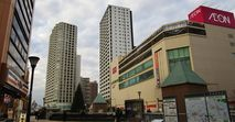 "aリニアで変貌する「橋本」の不動産は""買い""?新横浜の発展をみれば、大化けする可能性も"