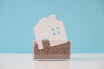 a地震保険の相場と保険料を安くする方法とは?保険料は控除対象なので年末調整も忘れずに!