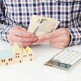 マンション管理費はまだ上がる?首都圏は価格上昇の影響で、9年で約20%も上昇!