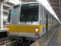 a有楽町線で住むべき駅ランキング全24駅!麹町駅は中古マンション価格26%も上昇!銀座一丁目駅は7.7%の高利回りエリア【完全版】
