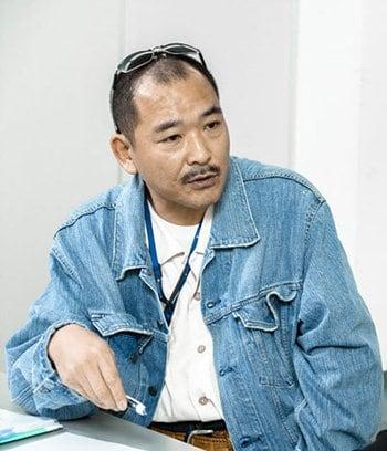激安不動産投資家・加藤ひろゆき氏