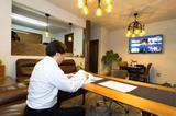中卒大工見習から17棟年間家賃収入8000万円!不動産ブロガー・ishiが不動産投資に目覚めたきっかけとは?