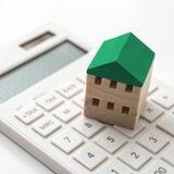 「家賃と同額で自宅が買える」は本当か!?  返済額シミュレーションで、実際の金額を確認しよう