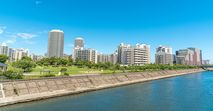 "a「浦安」エリアの中古マンションは""買い""か? 液状化リスクを抱える湾岸の街。ただし、財政健全度と都内へのアクセス力は全国トップレベル!"