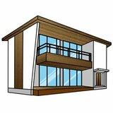 戸建て住宅で使われる3つの建築工法について知ろう!そのメリット・デメリットは?