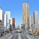 東京都目黒区で住むべき駅ランキング全8駅!中目黒駅、駒場東大前駅は中古価格が上昇、利回りも好調