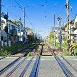 世田谷区で住むべき駅ランキング全32駅!二子玉川、宮の坂駅は中古マンション価格が上昇、資産価値が高い駅だった!【完全版】
