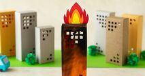 a分譲マンションの火災保険はどう選ぶ? 保険金額の決め方や入っておくべき特約、保険料の相場などを徹底解説!