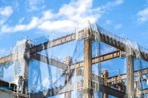 マンションの建築構造を解説! RC造とSRC造の違いなど、基本を知っておこう