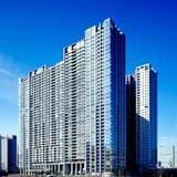 「シティタワー」で知られる住友不動産のマンションは、なぜ販売戸数トップなのか?独自の販売戦略、豊富なブランドラインナップを分析してみた!