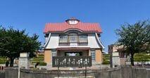 a大田区の「新築マンション人気ランキング」久が原、山王、石川台、馬込、蒲田など、注目エリアのおすすめ物件は?