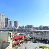 南千住のマンションは買い時か? アクセス6路線の鉄道利用と駅東側の高層マンション群に注目が集まる