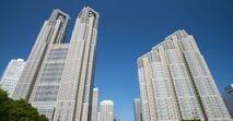 a新宿区の「新築マンション人気ランキング」神楽坂、市谷、高田馬場、四ツ谷、目白、西早稲田など、注目エリアのおすすめ物件は?