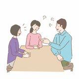 相続が「争族」になる、5つのパターンに要注意!「相続財産が自宅のみ」「贈与を受けた人がいる」など、遺産相続で家族がモメる例と対策を解説