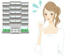 新築マンションで「売れ残り住戸」が大量に発生! マンション管理など、購入者に与える影響とは!?