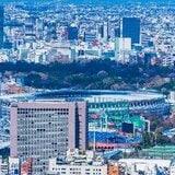 東京都新宿区で住むべき駅ランキング全28駅!信濃町駅がマンション騰落率、総合利回りともにトップに【完全版】