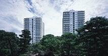a三井不動産のパークマンションはなぜ人気がある? 戸建てやマンションブランドの「格付け」と、注目マンションを解説