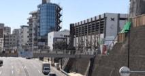 a西日暮里のマンションは買い時か?JR山手線など4路線の利用が可能!2025年の駅前再開発にも期待大