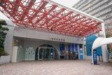 品川区の中古コンパクトマンション(50平米以下)価格ランキング【完全版】!人気の物件、価格、値上がり率は?