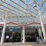 """「新百合ヶ丘」の不動産は""""買い""""か? 2030年地下鉄ブルーラインの延伸と新都心機能の向上で、地価上昇は必至!?"""