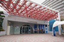 a品川区の中古コンパクトマンション(50平米以下)価格ランキング・トップ5! 人気の物件、価格、値上がり率は?
