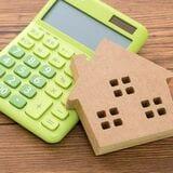 【住宅ローン「実質金利」ランキング(35年固定・フラット35)】132銀行を徹底比較! 借り換えでお得な住宅ローンは?