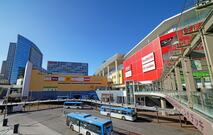 a川崎市の中古マンション価格ランキング・ベスト100!武蔵小杉駅、川崎駅のマンションの価格、値上がり率は?【完全版】