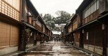 a富山県の「新築マンション人気ランキング」富山駅前、窪本町、高岡市など注目エリアのおすすめ物件は?【2021年2月版】