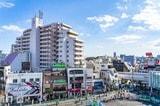 世田谷区の駅ごとのランドマークマンションランキング 二子玉川、桜新町、三軒茶屋などの駅で売却価格が高い中古マンションは?【完全版】