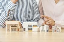 a注文住宅を建てるハウスメーカー・工務店、28社のおすすめポイントや特徴を解説!