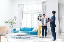 新築マンションのオプション選びで失敗しないポイントや人気のオプションを解説!