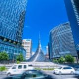 愛知県の「新築マンション人気ランキング」名古屋、栄、錦、今池、一宮など注目エリアのおすすめ物件は?【2021年2月版】