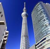 墨田区の「新築マンション人気ランキング」両国、菊川、住吉、向島、錦糸町など、注目エリアのおすすめ物件は?