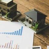 住宅ローン借り換えで得する6つの注意点!「金利+手数料」で決めないと絶対に後悔する!