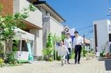 注文住宅の相場価格はいくら? 30坪や40坪の家に必要な費用や予算の考え方を解説!