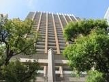 千代田区のランドマークマンションランキング 四ツ谷、神田、飯田橋などの駅で売却価格が高い中古マンションは?【完全版】