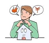 火災保険のおすすめの選び方・入り方を徹底解説!ネット保険も視野に入れ、加入前には複数社に見積もりを